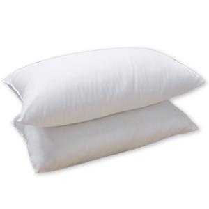 (買1送1限定) 英國Abelia《立體雕花》透氣舒眠壓縮枕