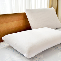 義大利Fancy Belle 兒童標準型乳膠枕-一入