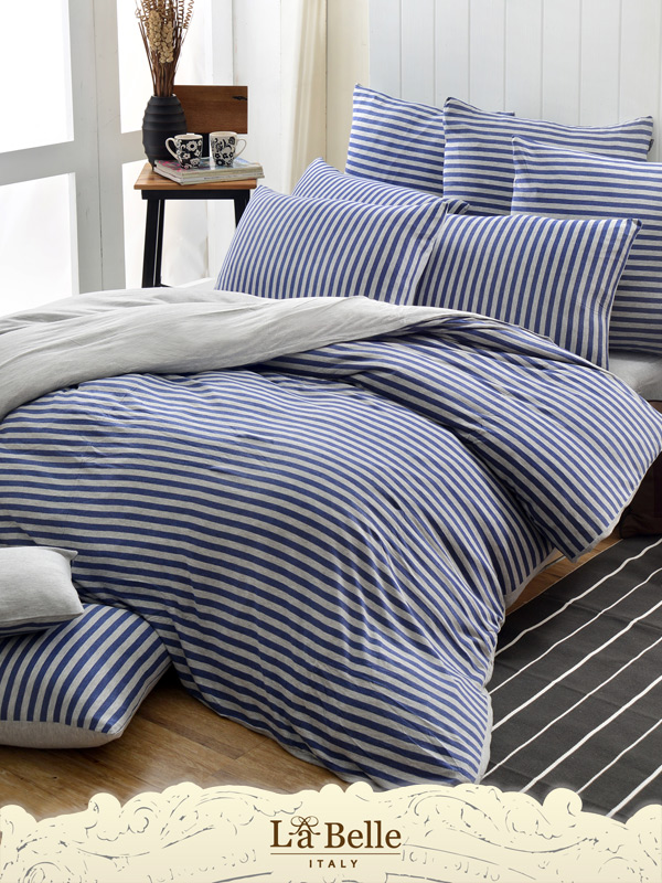 純棉,床包