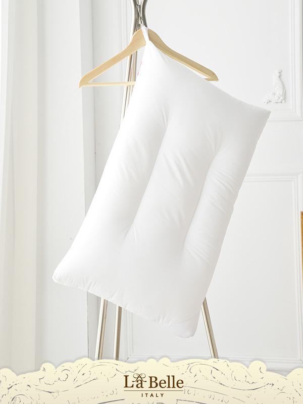 水洗枕,Labelle