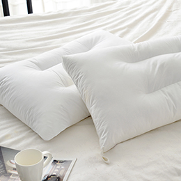 義大利La Belle《抑菌水洗舒眠枕》一入